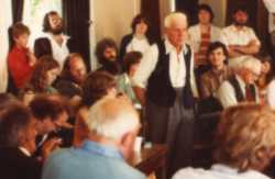 Walter Pardon ECMW 1981b
